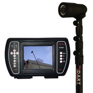 Pole Camera